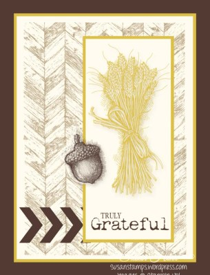 Truly Grateful-001