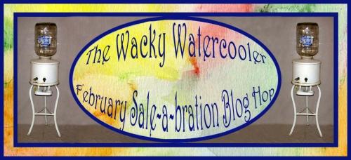 FebruarySaleabrationBlogHop