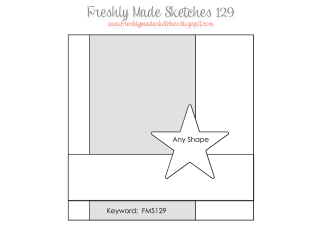 FMS+Final+129-001