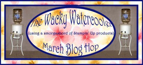MarchBlogHopBanner2