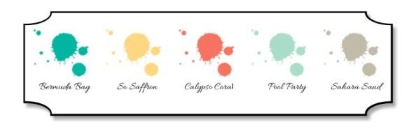 Watercooler Color Challenge-001