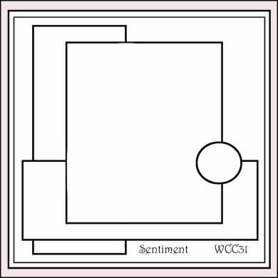 WCC31 Heidi Sketch Challenge