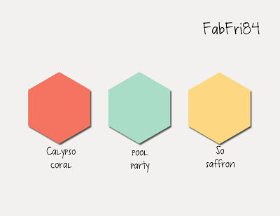 Fab+Friday+Logos-015