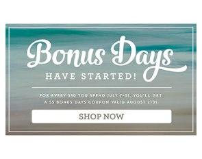th_social1_bonusdays_demo_july0716_us
