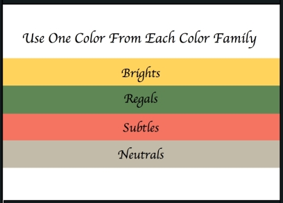 bsj-color-challenge-december-16-001