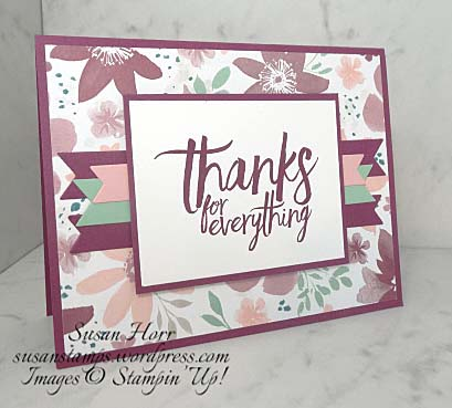 All Things Thanks, Stampin Up, susanstamps.wordpress.com