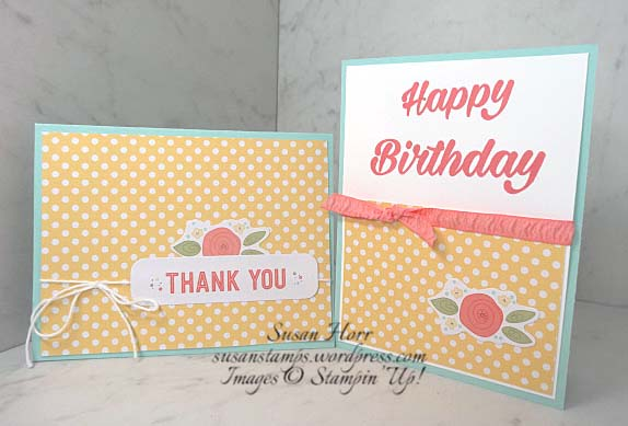 Pretty Pocket Card Kit, Stampin Up, susanstamps.wordpress.com